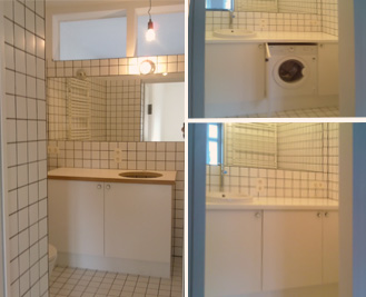 referenzen ammann montageservice. Black Bedroom Furniture Sets. Home Design Ideas